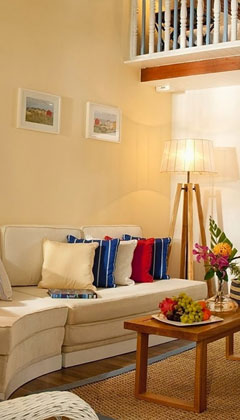 D Exclusive Home Designing